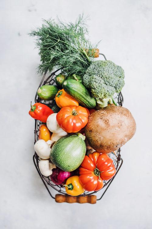 Schöne, benutzerfreundliche und barrierefreie Websites für die Gastronomie erstellen