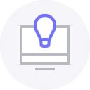 WordPress-Wartung - mehr Sicherheit für Ihre Website
